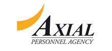 Axial Personnel Agency, s.r.o.